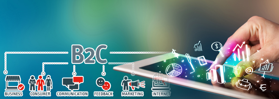 b2c Website Development Company In Cuttack