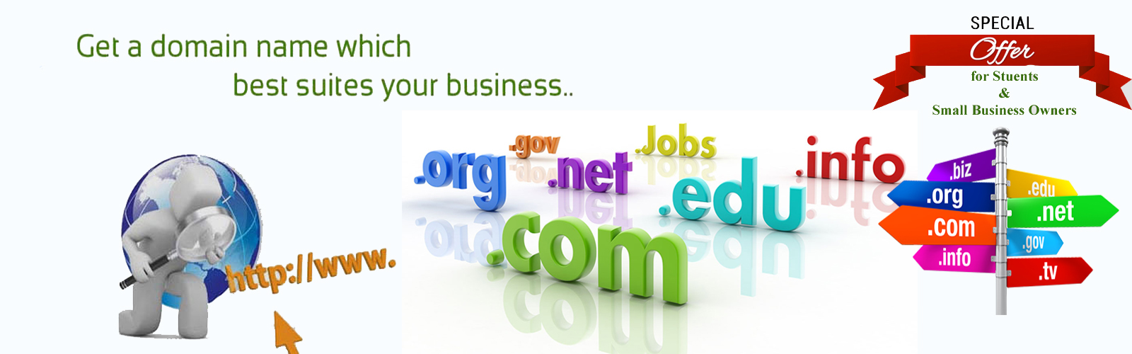 book domain @199/-, Cheapest domain & server  Provider Company In  Odisha