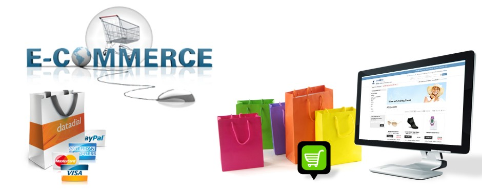 Ecommerce Web Development Company In  Odisha
