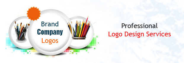 Top Web Design Companies In Odisha