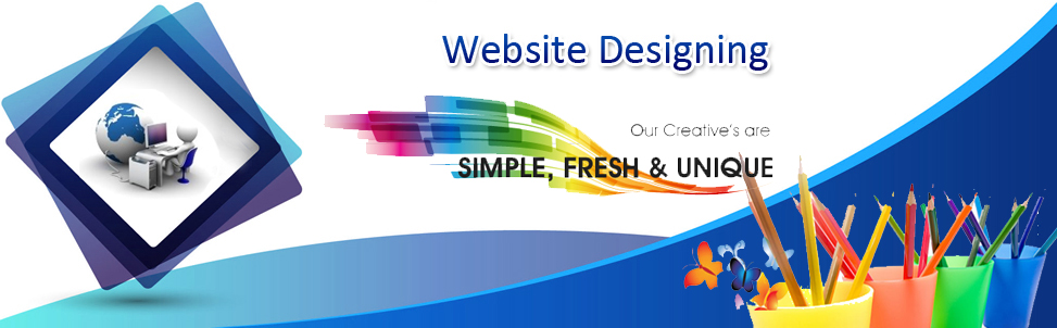Web Redesign In Odisha