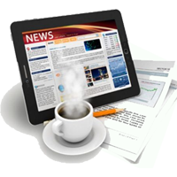 best News Portal designing Services