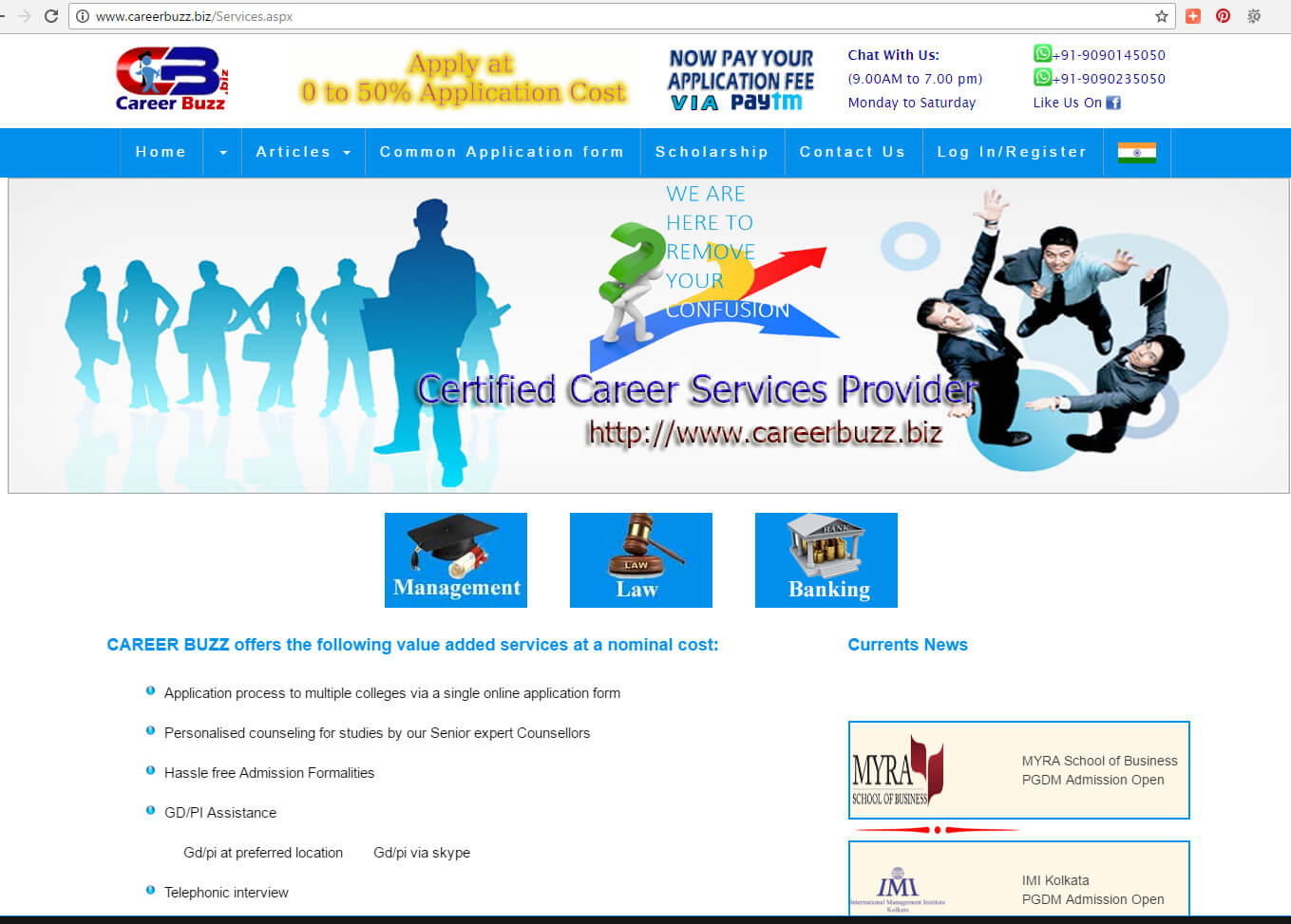 Corporate Identity Design In Cuttack Odisha